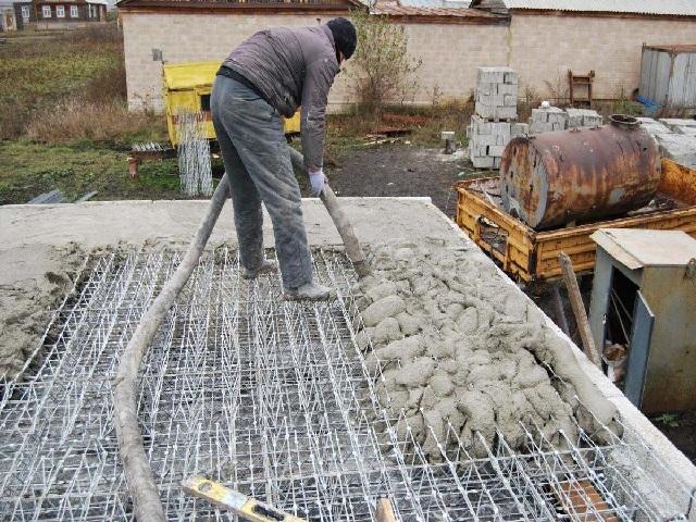 Прайс листы на бетон в москве id голубого бетона